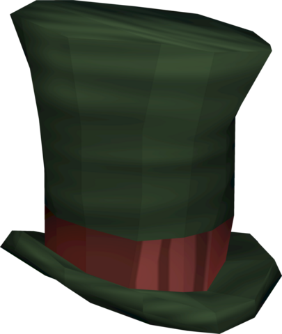 File:Top hat (green) detail.png