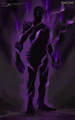 Zaros is back concept.png