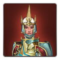 Ambassador of Order outfit icon (female).png