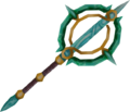 Attuned crystal wand detail.png