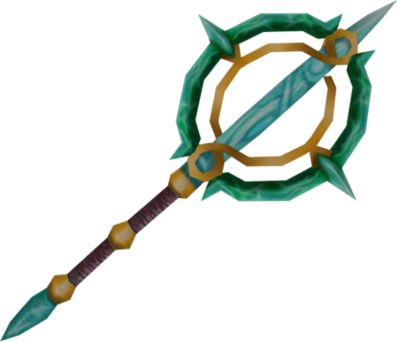 File:Attuned crystal wand detail.png