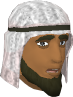 Bandit Kharid chathead
