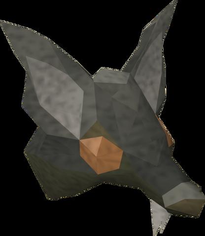File:Bat mask detail.png