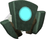 Cresbot (unpoked) chathead.png