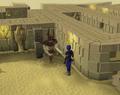Desert Treasure.png