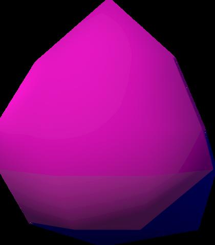 File:Easter egg (2008 Easter event, pink, 1) detail.png