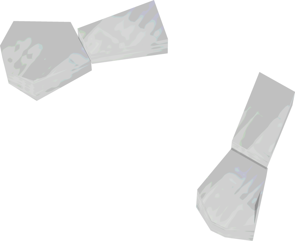 File:Ghostly gloves detail.png