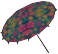 Kauai parasol detail.png