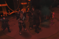 Khazard sends adventurer.png