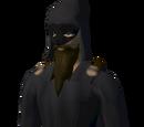 Malignius Mortifer