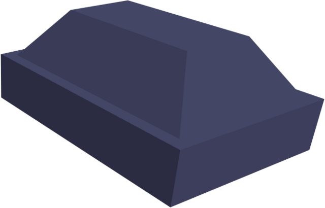 File:Mithril bar detail.png