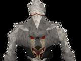 Moira (werewolf)