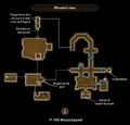 Movario's base map.png