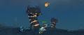 Ninja Dev Blog Wildywyrm 1.png