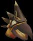 Reborn phoenix chathead
