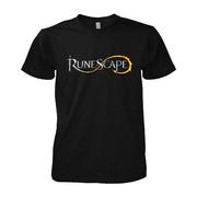 RuneFest 2017 RuneScape t-shirt