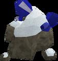 Sapphire rocks.png
