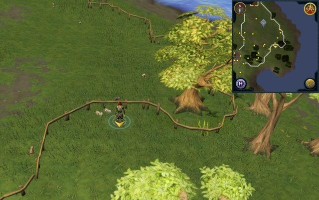 File:Scan clue Piscatoris Hunter area south of Falconer by fence.png