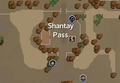 Shantay Pass map.png