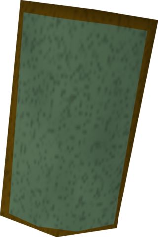 File:Adamant sq shield detail old.png