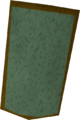 Adamant sq shield detail old.png