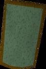 Adamant sq shield detail old