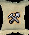 Aptitude (tier 5) detail