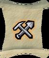Aptitude (tier 5) detail.png