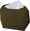 Bag of salt detail.png