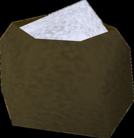 File:Bag of salt detail.png