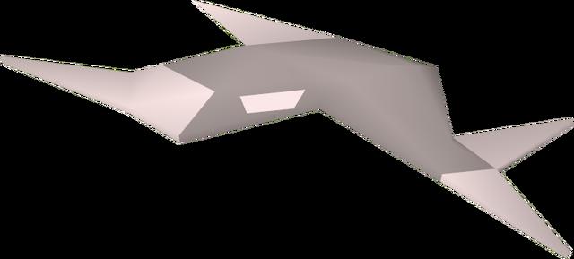 File:Big swordfish detail.png