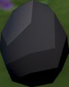 Black dragon egg (NPC)