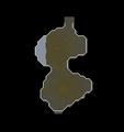 Camdozaal map.png