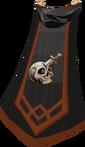 Capa de Mestre de Extermínio detalhe