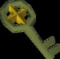 Columbarium key detail.png