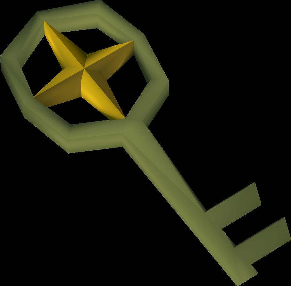 File:Columbarium key detail.png