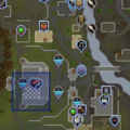 Cook (Lumbridge) location.png