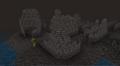 Dragonkin ruins old.png