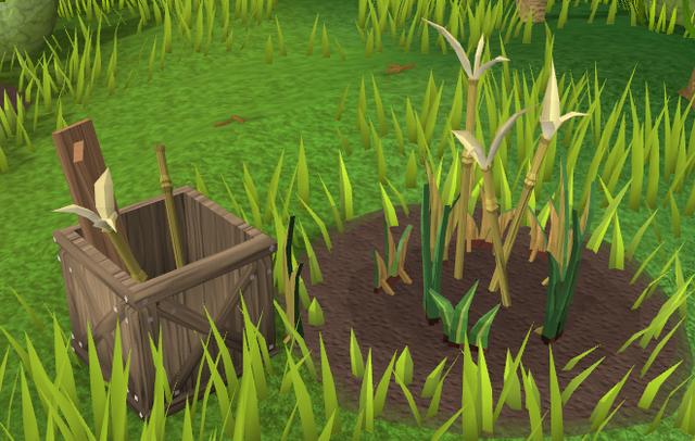 File:Herblore habitat tall grass.png