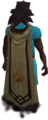Hunter master cape equipped.png