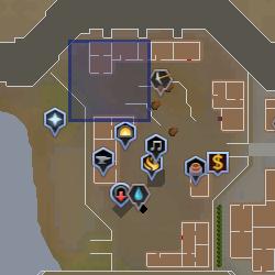 Inhamat mapa