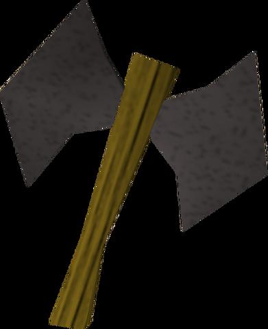File:Iron thrownaxe detail old.png