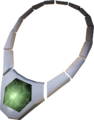 Jade necklace detail.png