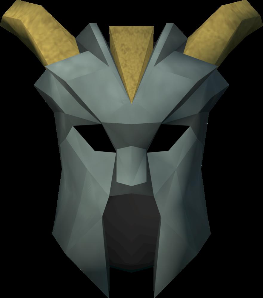 File:Kratonite full helm detail.png