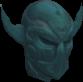 Lunarfury Helm (Tier 1) chathead