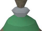 Magic potion (Dungeoneering)