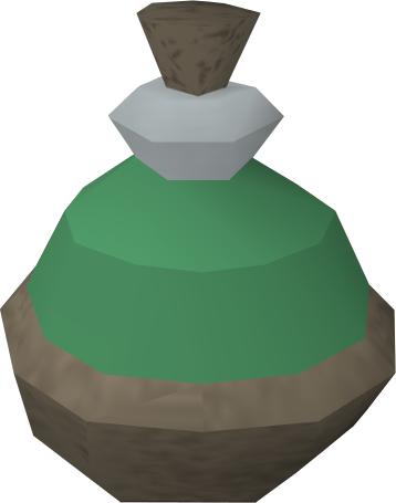 File:Magic potion (Dungeoneering) detail.png