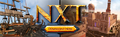 NXT download lobby banner.png