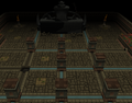 Nomad's Requiem solution.png