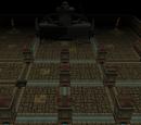 Nomad's Requiem/Quick guide